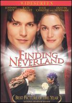 Finding Neverland [WS]