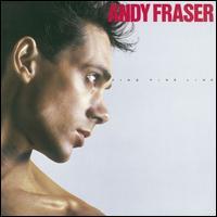 Fine, Fine Line - Andy Fraser