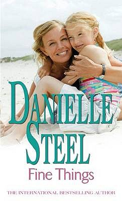 Fine Things - Steel, Danielle