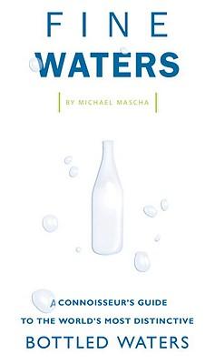 Fine Waters - Mascha, Michael