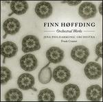 Finn Høffding: Orchestral Works