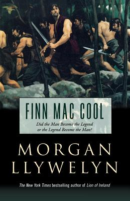 Finn Mac Cool - Llywelyn, Morgan