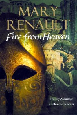 Fire from Heaven - Renault, Mary, PSE