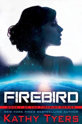 Firebird - Tyers, Kathy