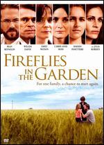 Fireflies in the Garden - Dennis Lee