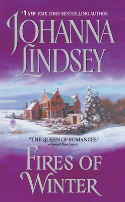 Fires of Winter - Lindsey, Johanna