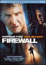Firewall [P&S]