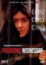 Fireworks Wednesday - Asghar Farhadi
