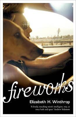 Fireworks - Winthrop, Elizabeth H.