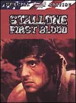 First Blood - Ted Kotcheff