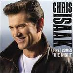 First Comes the Night [Deluxe Edition] [LP]