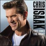 First Comes the Night [Deluxe Version]
