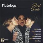 First Date - Flutology