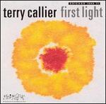 First Light: Chicago 1969-1971