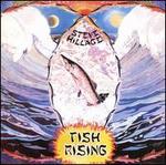 Fish Rising [Remastered]