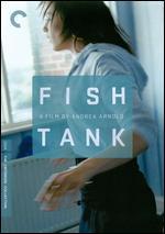 Fish Tank - Andrea Arnold