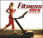 Fitness Mix: Dance Club Cardio Grooves