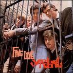 Five Live Yardbirds [Rhino]