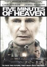 Five Minutes of Heaven - Oliver Hirschbiegel