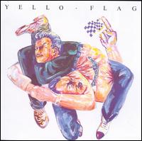Flag - Yello
