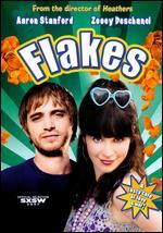 Flakes - Michael Lehmann
