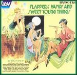 Flappers, Vamps & Sweet Young Things
