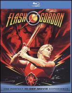 Flash Gordon [Blu-ray]