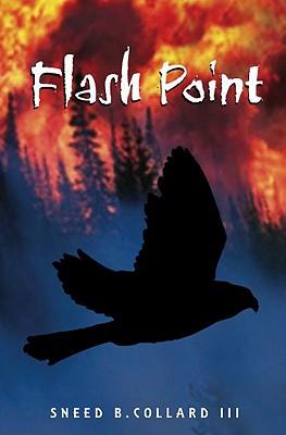 Flash Point - Collard, Sneed B, III