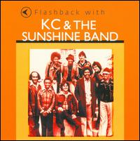 Flashback with KC & the Sunshine Band - KC & the Sunshine Band