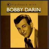 Flashback - Bobby Darin