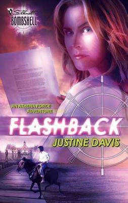 Flashback - Davis, Justine