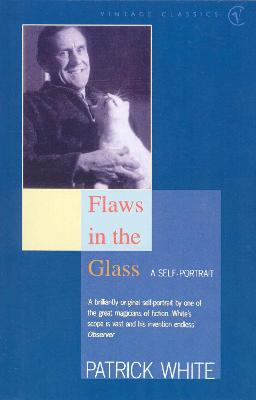 Flaws in the Glass - White, Patrick