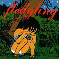 Fledgling - Fledgling