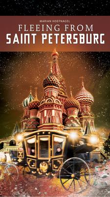 Fleeing from Saint Petersburg -