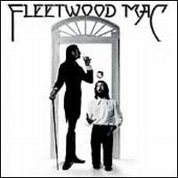 Fleetwood Mac [Expanded] - Fleetwood Mac