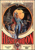 Flesh Gordon - Bill Osco; Howard T. Ziehm