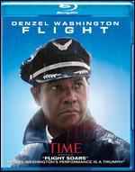 Flight [Bilingual] [Blu-ray]