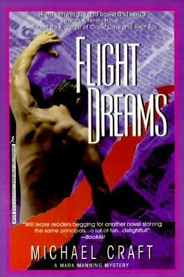 Flight Dreams - Craft, Michael
