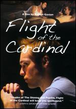 Flight of the Cardinal