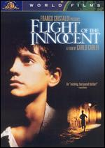 Flight of the Innocent - Carlo Carlei