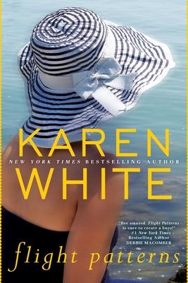 Flight Patterns - White, Karen