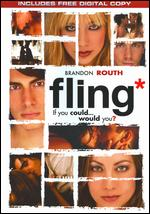 Fling - John Stewart Muller