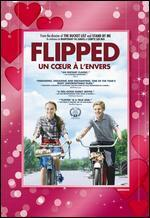Flipped [French]