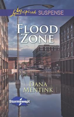 Flood Zone - Mentink, Dana