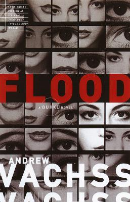Flood - Vachss, Andrew