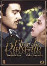 Flor de Durazno - Miguel Zacarias