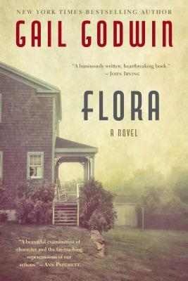 Flora - Godwin, Gail