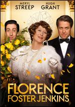 Florence Foster Jenkins - Stephen Frears