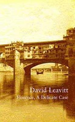 Florence - Leavitt, David