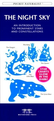 Florida Trees & Wildflowers: A Folding Pocket Guide to Familiar Species - Kavanagh, James, and Press, Waterford